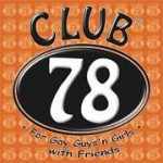 Club 78 Party