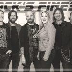 ROCK'S FINEST NEU