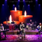 Night Fever ACOUSTIC Konzert - Unplugged NEU