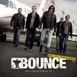 BOUNCE BON JOVI Tribute Band NEU